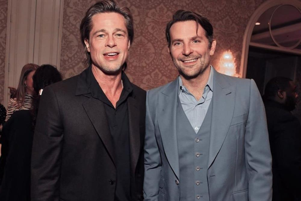how-bradley-cooper-helped-brad-pitt-in-his-journey-to-sobriety-20200110113053329