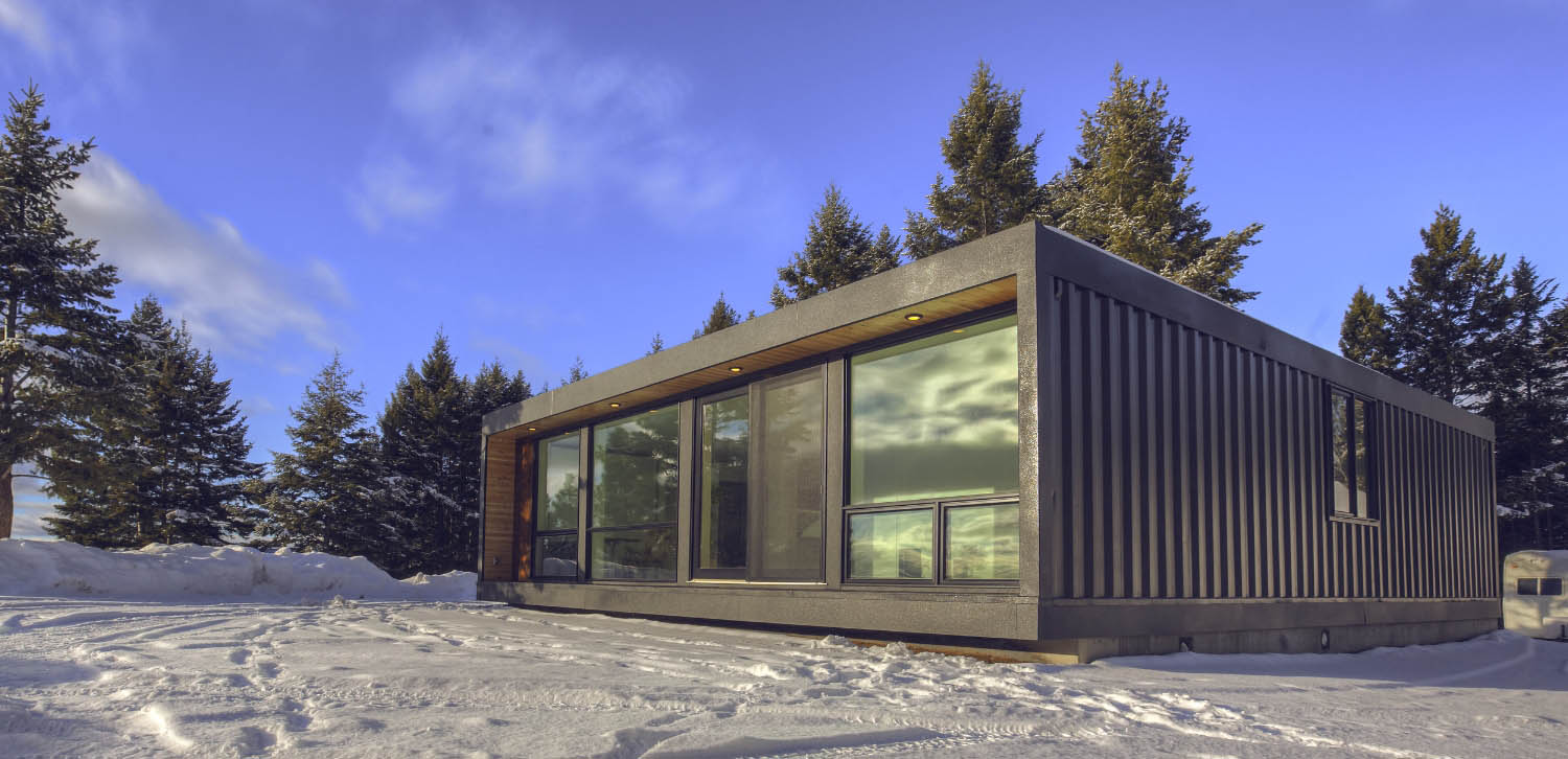 Honomobo-HO4-Shipping-Container-Home-TargetBox-Containers